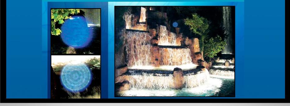 Earth Angel Sunshine Coast author photographer and graphic media website designer for noosa publisher