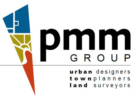 designer development graphics for pmm logo sunshine coast projects