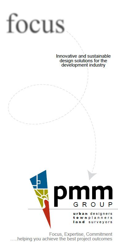 mooloolaba flyer design publish for pmm sunshine coast pamphlet