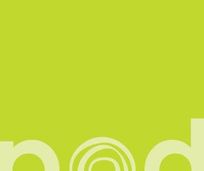 printing sunshine coast designer graphic design business cards forpod studio