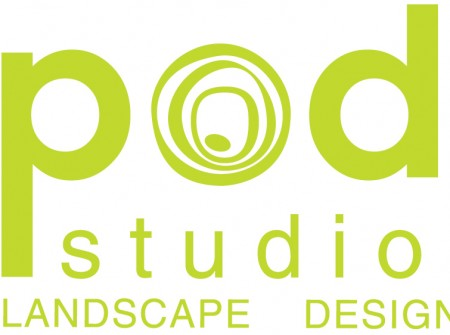 design graphics sunshine coast for pod studio landscape
