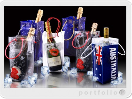tchillbag sunshine coast queensland product packaging