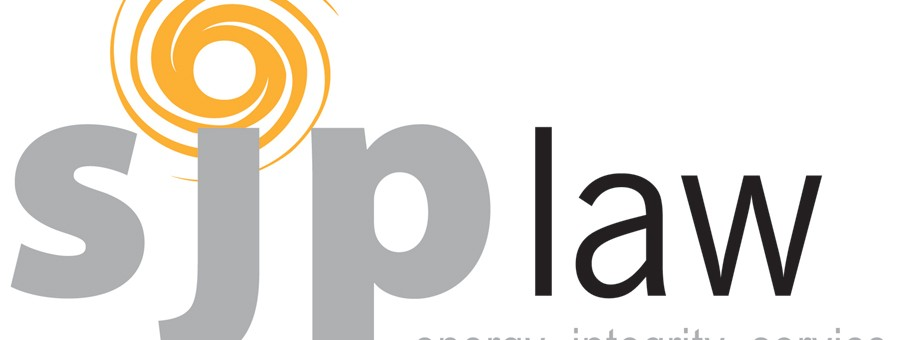 print design logo company for sjp sunshine coast law firm