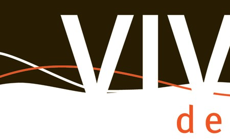 graphic designer brisbane logo print project for vivo landscapes