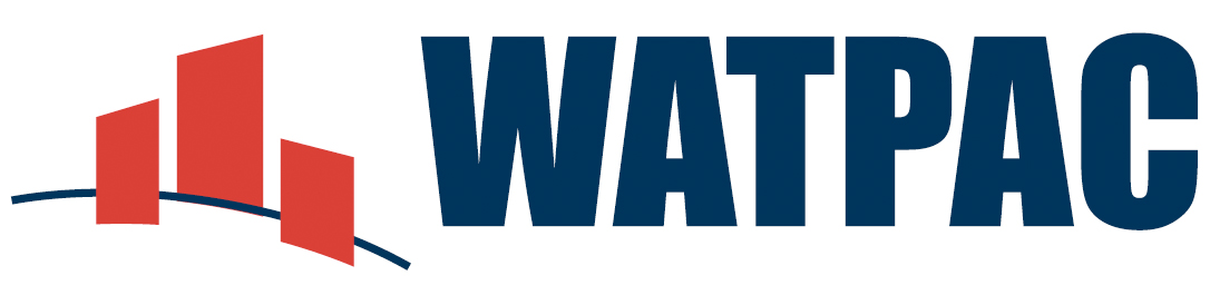 Image result for watpac logo