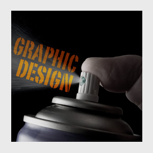 sunshine coast graphic design studio for all print media advertising logos and corporate identity